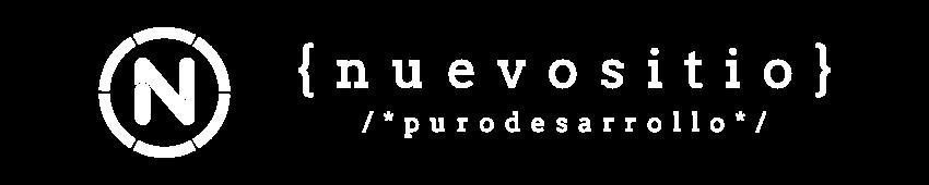 Desarrollo y Diseño Web Profesional para Emprendedores en Uruguay - Somos Nuevositio - puro desarrollo